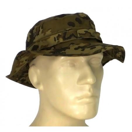 """SSO Hat """"Partizan-M Osien"""" (Autumn)"""