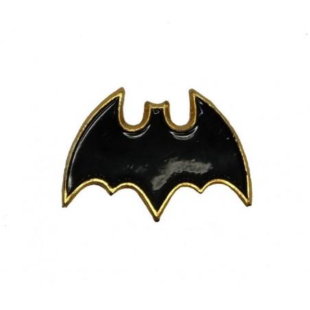 "Miniature insignia, ""Recon"" - bat, 22 mm"