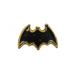 "Miniature insignia, ""Recon"" - bat, 15 mm"