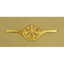"""Air Technician"" badge"