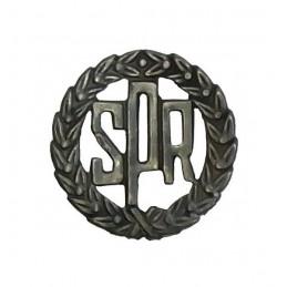 Ensign of Reserve School -...