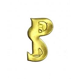 Odznaka SP Marynarki Wojennej (Szkoła Podoficerska)