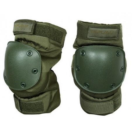 SV Knee-pads DOT-L, olive