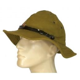 Panama hat - Afghanka - REPLICA