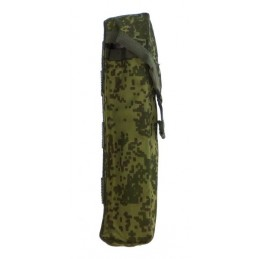 TI-P-RGD-2 Pouch for smoke grenade or signal flare, Digital Flora