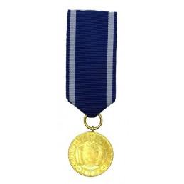 """Medal """"Za Odrę, Nysę, Bałtyk"""""""