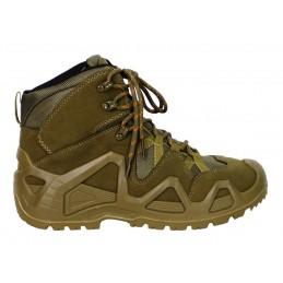 """Summer boots Model 33 O """"Alligator"""""""