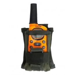 TI-P-RD-M Ładownica na małe radio, OLIWA