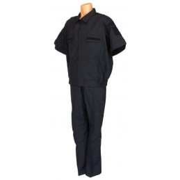 Official uniform for officers and NCO of Navy and Marines