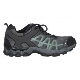 "Winter boots Model 0647 ""Commander"""