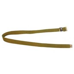 Webbing strap - 85cm
