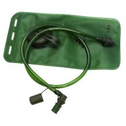 System nawadniający (camelback) - pojemnik 1,5L