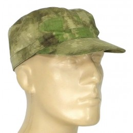 Czapka/kepi Zielony Atak