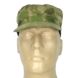 Cap/kepi Green Atak