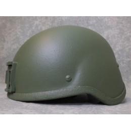 Helmet 6B47 - REPLICA