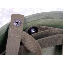 Helmet 6B7-M1 - REPLICA