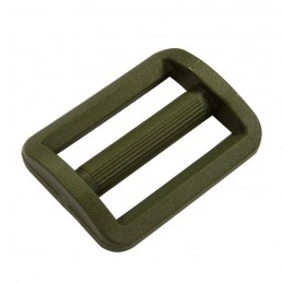 Slider PS40, olive, 40 mm, IR