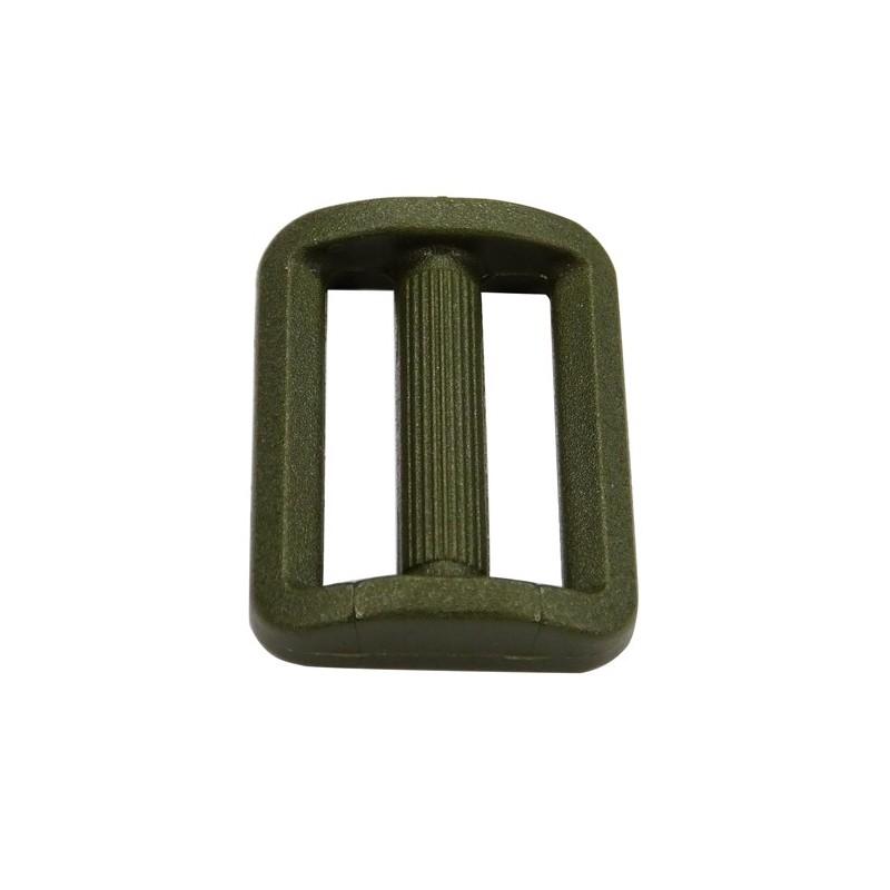 Slider PS25, olive, 25 mm, IR