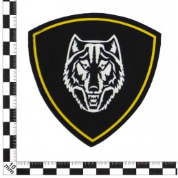 """Recoon of Internal Forces"" patch"