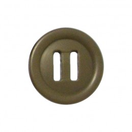 "Button type ""Canadian"", 30 mm"