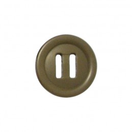 "Button type ""Canadian"", 20 mm"