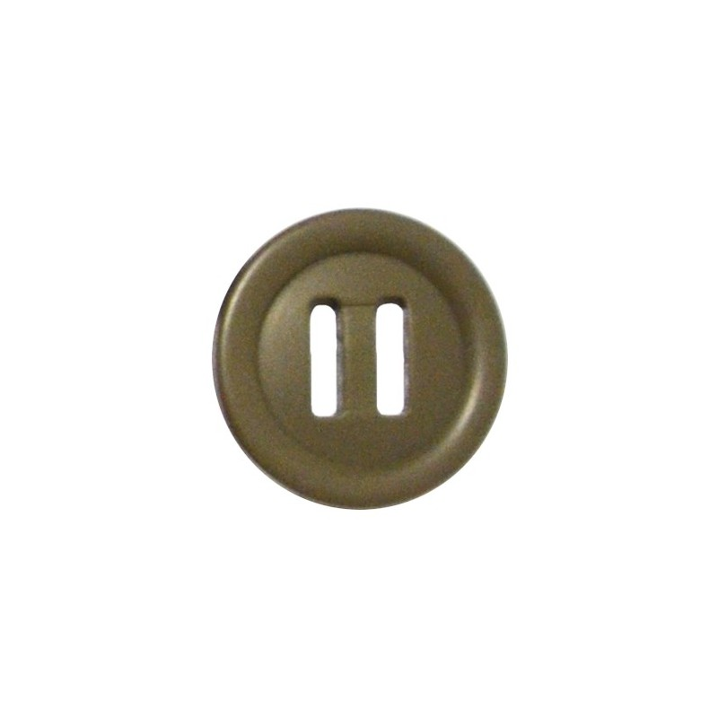 """Button type """"Canadian"""", 20 mm"""
