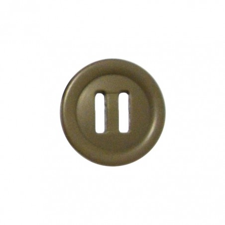 """Button type """"Canadian"""", 20 mm, type A"""