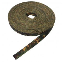 Load-bearing tape Izlom 25 mm