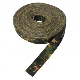 Load-bearing tape Izlom 40 mm