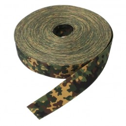 Load-bearing tape Izlom 50 mm
