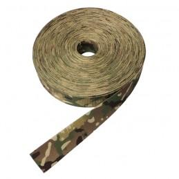 Load-bearing tape Multikam 40 mm