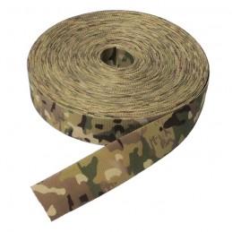 Load-bearing tape Multikam 50 mm
