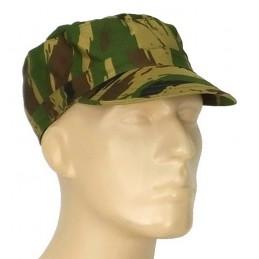 Cap/kepi Tigr