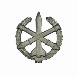 """Korpusówka """"Wojska Rakietowe i Artyleria"""", polowa"""