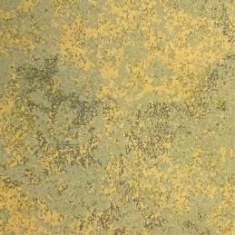 Materiał Aleksandria 150, dwustronny kamuflaż Cyfrowa Flora - Wiosna i Jesień