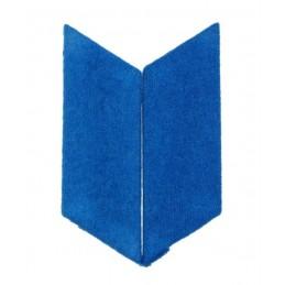 Patki do powszednich mundurów Lotnictwa lub Desantu (WDW)