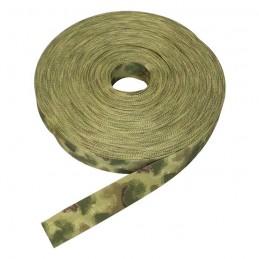 Taśma nośna Zielony Atak - 40mm