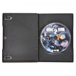 """Białe Wilki 2"" DVD"