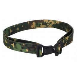 "Trousers belt ""40FP18 Fidlock V-Buckle"", Izlom camouflage"