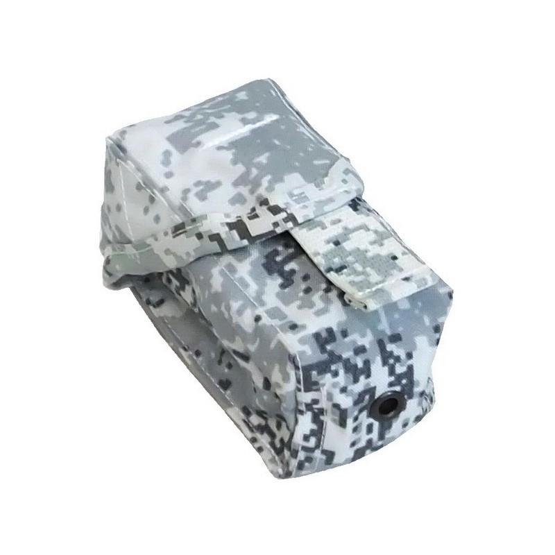 TI-P-RG-00 Pouch for 1 hand granade, Arktika