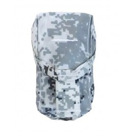 TI-P-RG-00 Ładownica na 1 granat ręczny, Arktika