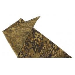 """Bandanna-scarf """"Osien"""" (""""Autumn"""")"""