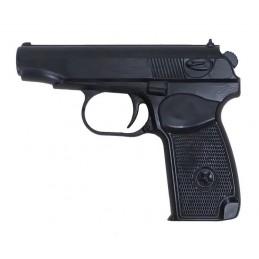 """Pistolet-odlew treningowy """"Makarow"""""""