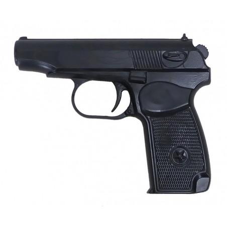 """""""Makarov"""" training cast-pistol"""