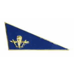 Chevron to the beret of VDV