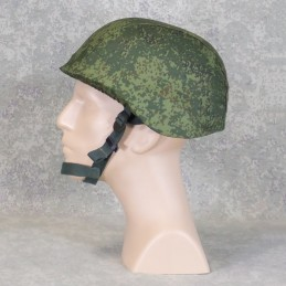RZ Cover for helmet 6B27, Digital Flora
