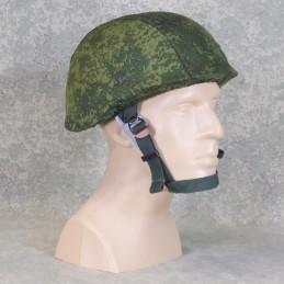 RZ Cover for helmet 6B27, Digital Flora