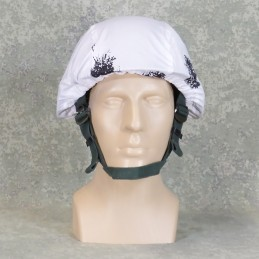 RZ Cover for helmet 6B27, Kliaksa
