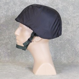 RZ Cover for helmet 6B27, Black
