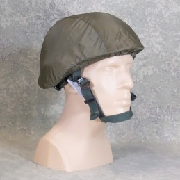 RZ Cover for helmet 6B27, Olive